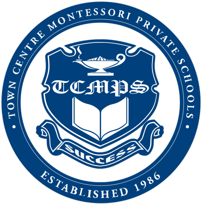 tcmps-logo