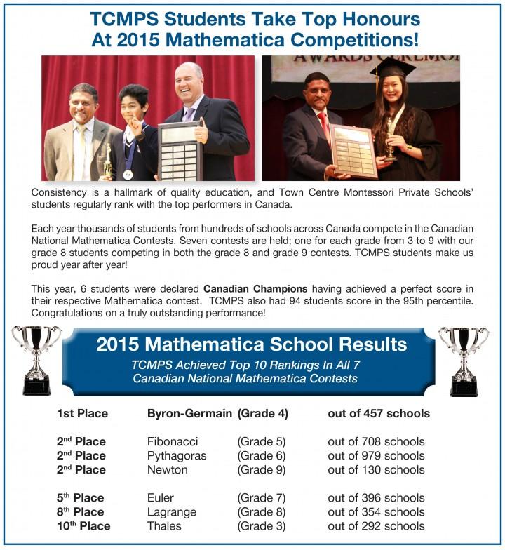 Mathematica 2015 AB web