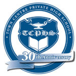 tcmps-30th-for-slider