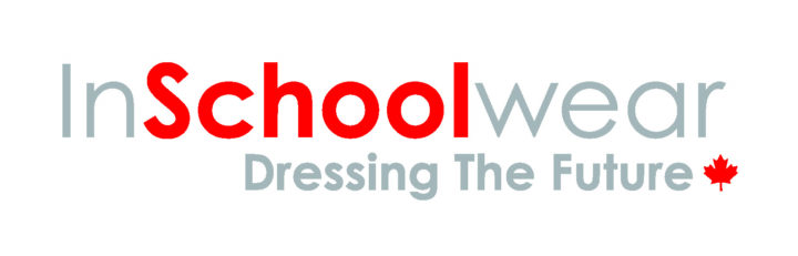 InSchool Logo w-Leaf