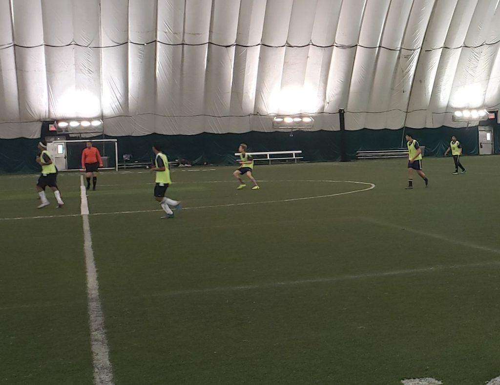 Boys-Soccer4-2-1024x788