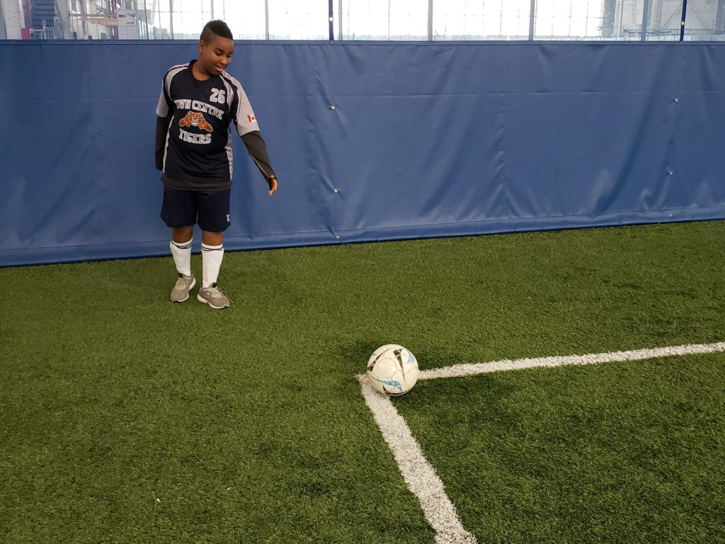 u12 soccer b