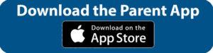 Apple Store download App